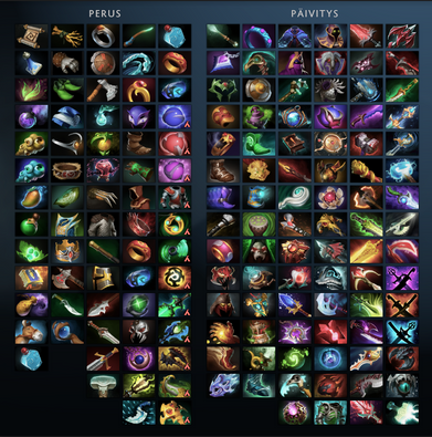 dota2_items.PNG