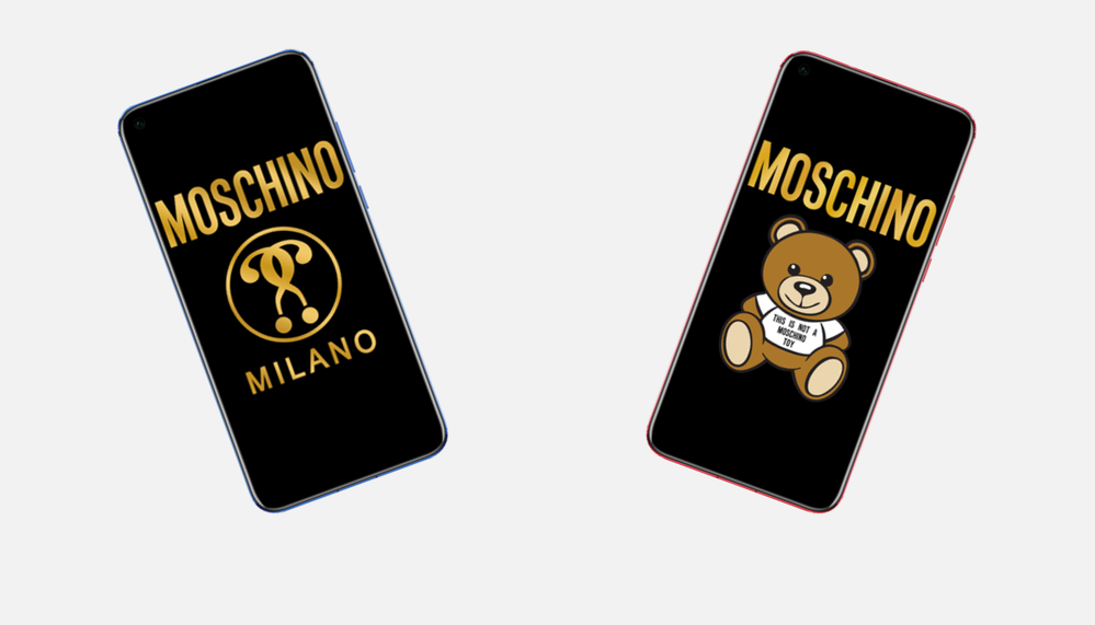 Huawei View 20 Moschino -model.png