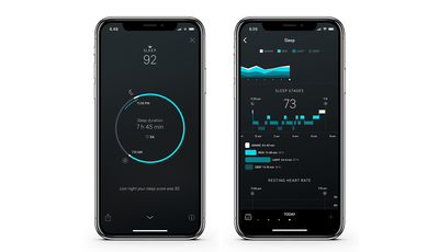 oura app.png