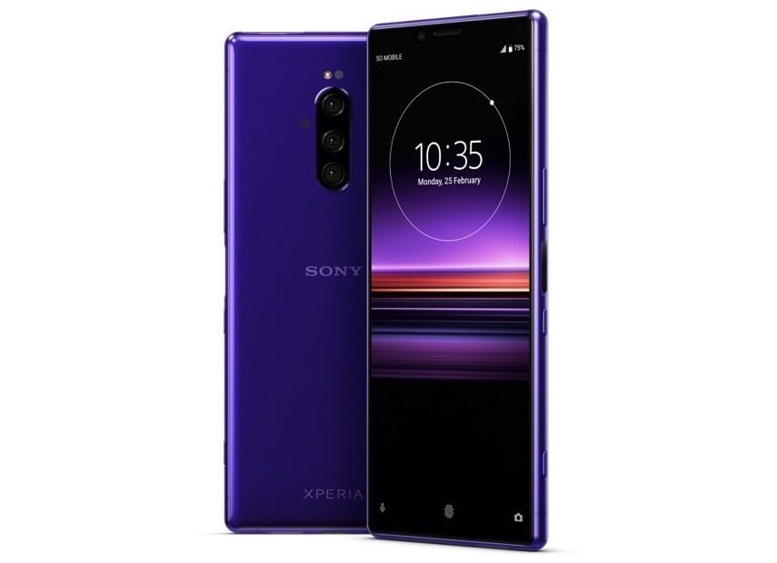 sony-xperia-1-mwc-2019-press-render-leak.jpg