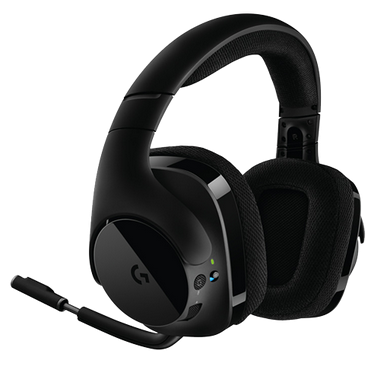 LOGITECH G533 WIRELESS.PNG
