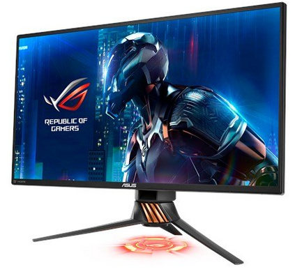 ASUS ROG SWIFT 25.PNG