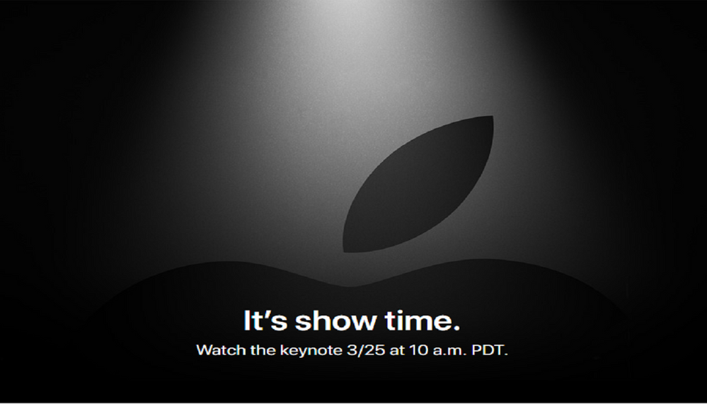 apple showtime.PNG