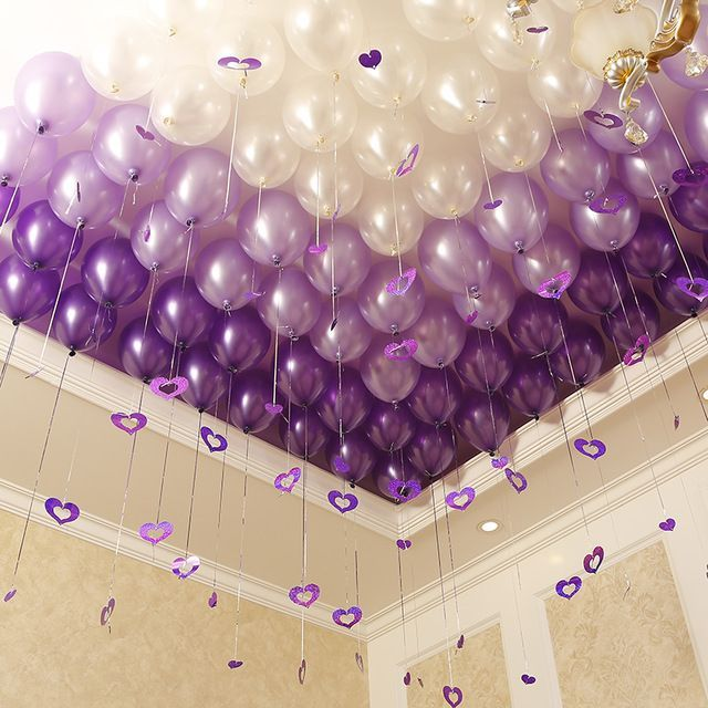 Wedding-Decorations-Purple-Balloon-10pcs-Thick-2-2g-Latex-Balloons-18-Colors-Inflatable-Air-Ball-Birthday.jpg_640x640.jpg