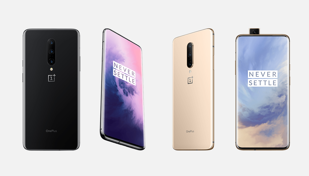 OnePlus7Pro.png