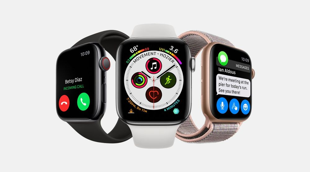 Apple-Watch-split-1440x800_1_grey_BG.jpg
