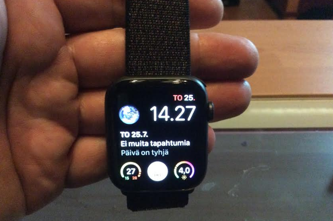 Apple Watch kuva 3 (1).png