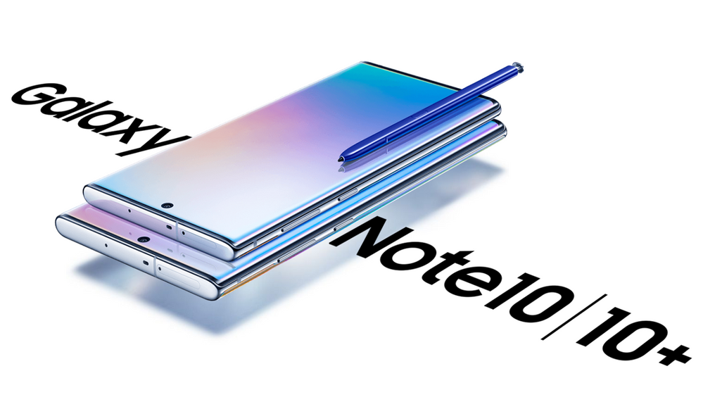 Galaxy Note10 ja Note10+.PNG
