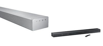 Samsung All-in-one Soundbar.png