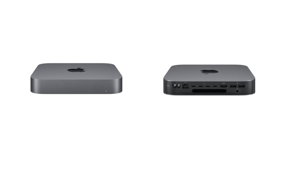 Apple Mac Mini.png