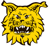 ilves.png