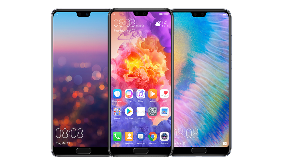 HuaweiP20P20Pro.PNG