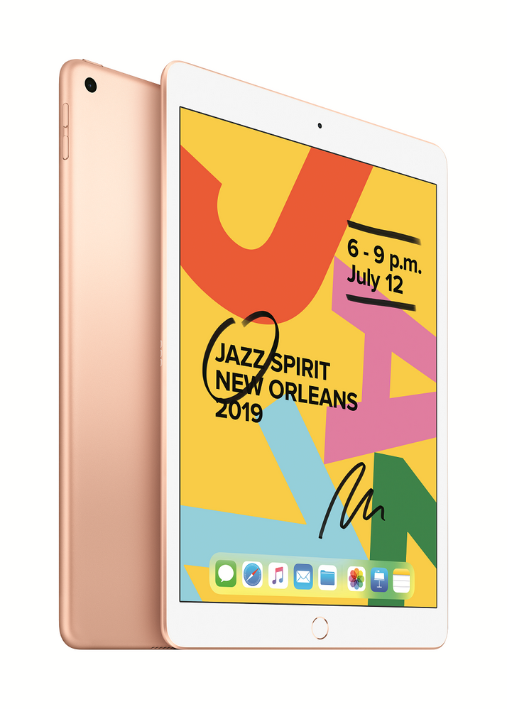 iPad 7 gen gold.png