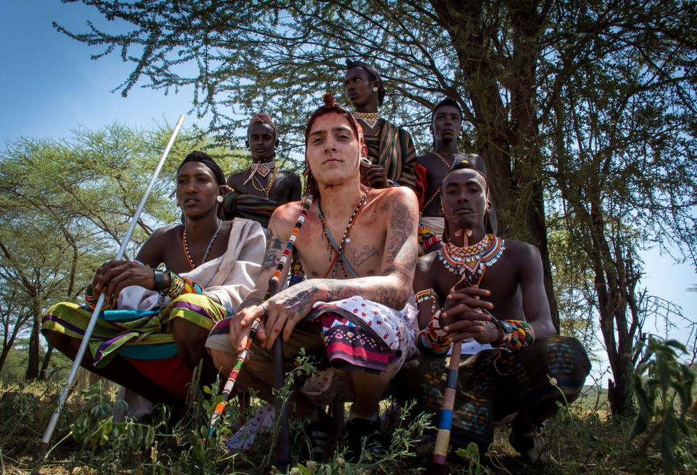 Tribal Teens_Kenya_20.jpg