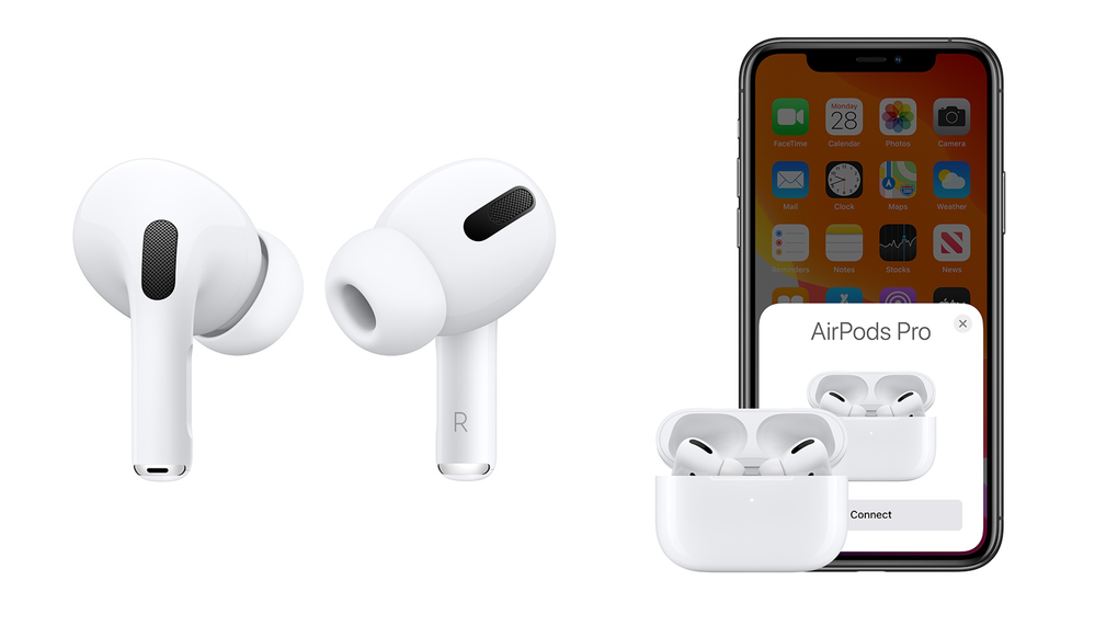 airpods pro 1 copy.png
