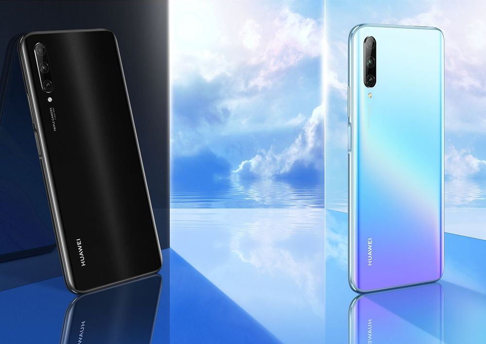 huawei-p-smart-pro-color-1-pc.jpg