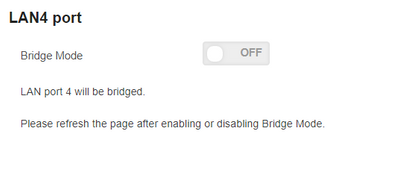 Bridge Off.PNG