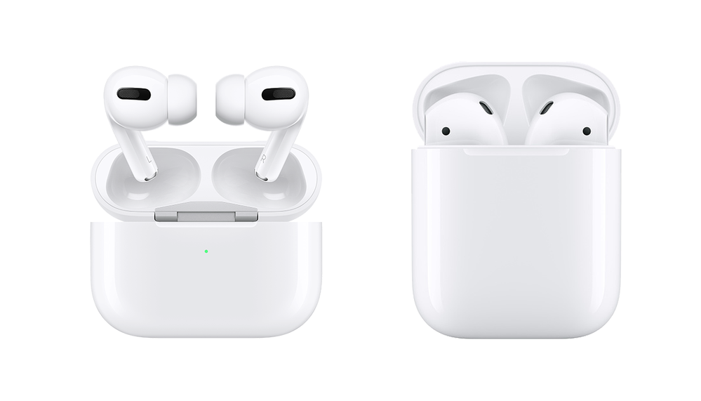AirPods vs AirPods Pro.png