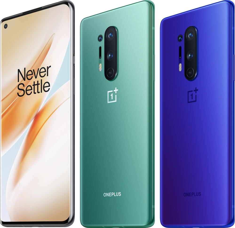 OnePlus8.png