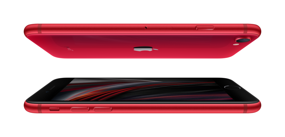 iPhone SE 2020 product red.png