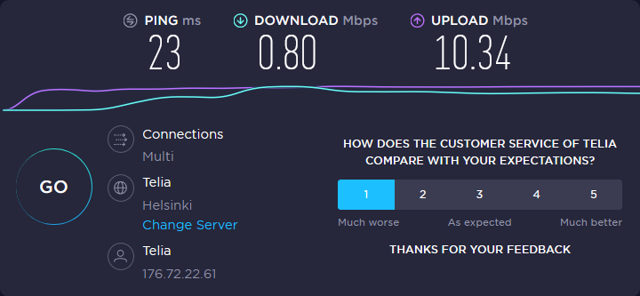 Screenshot_2020-05-31 Speedtest by Ookla - The Global Broadband Speed Test.png