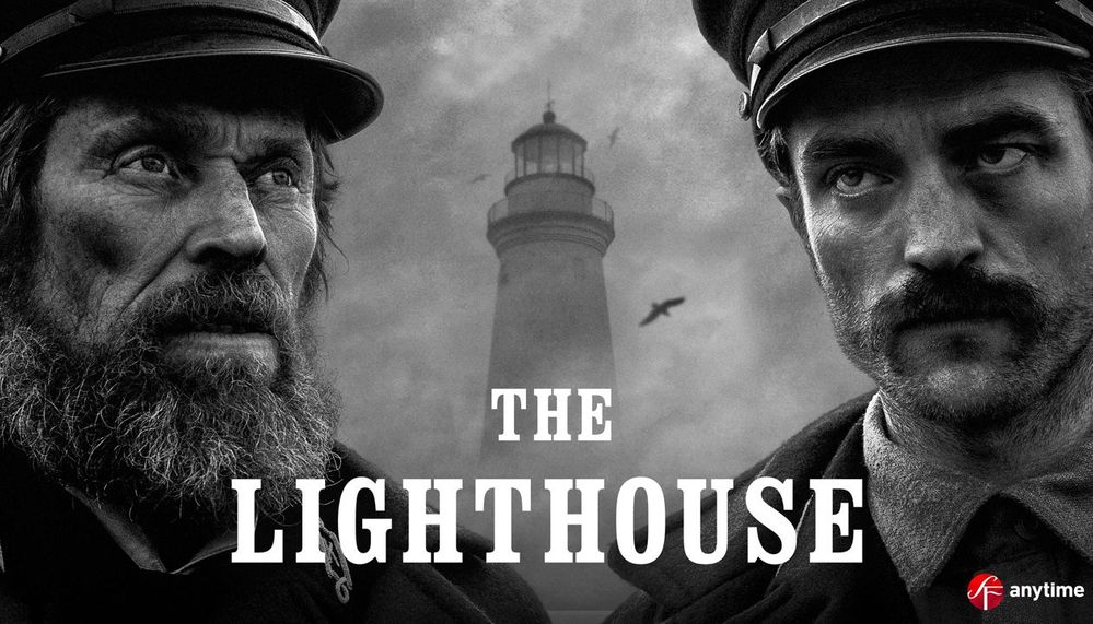 thelighthouse_willemdafoe_robertpattinson.jpg