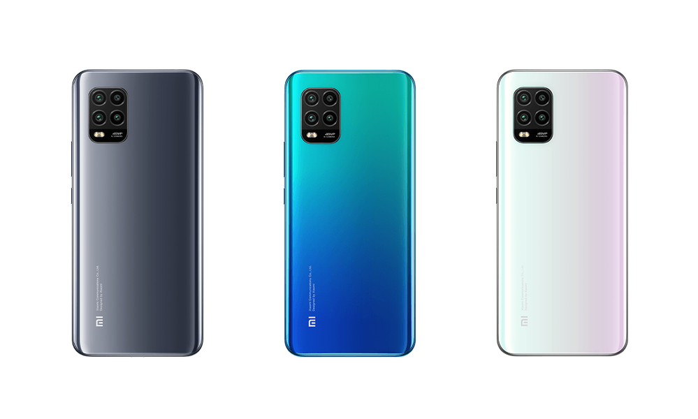 Xiaomi-Mi-10-Lite-5G-All-Colors.png