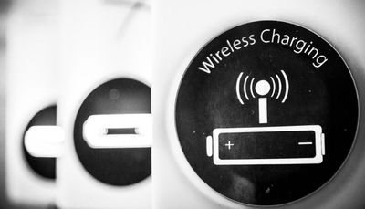 wireless charging.jpg