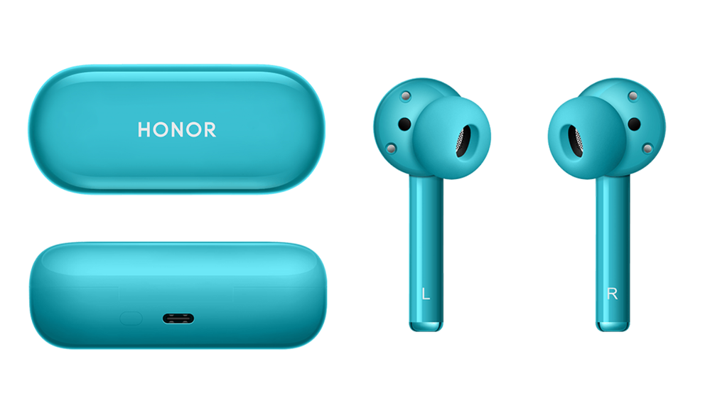 Honor Magic Earbuds picture2.png
