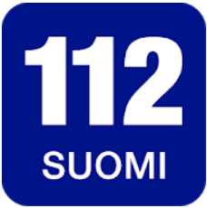 112suomi.PNG