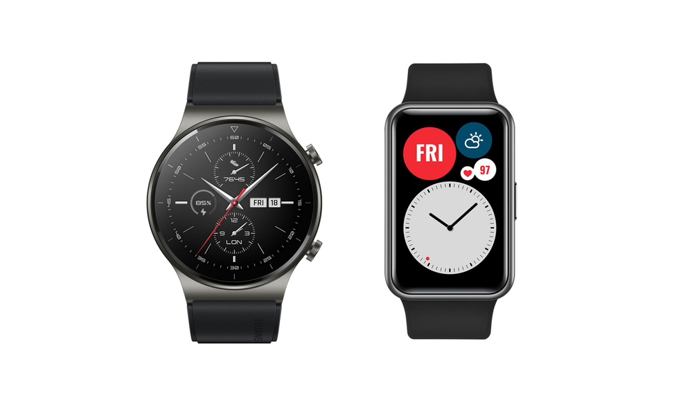 Huawei Watch 2 Gt Pro & Fit.png