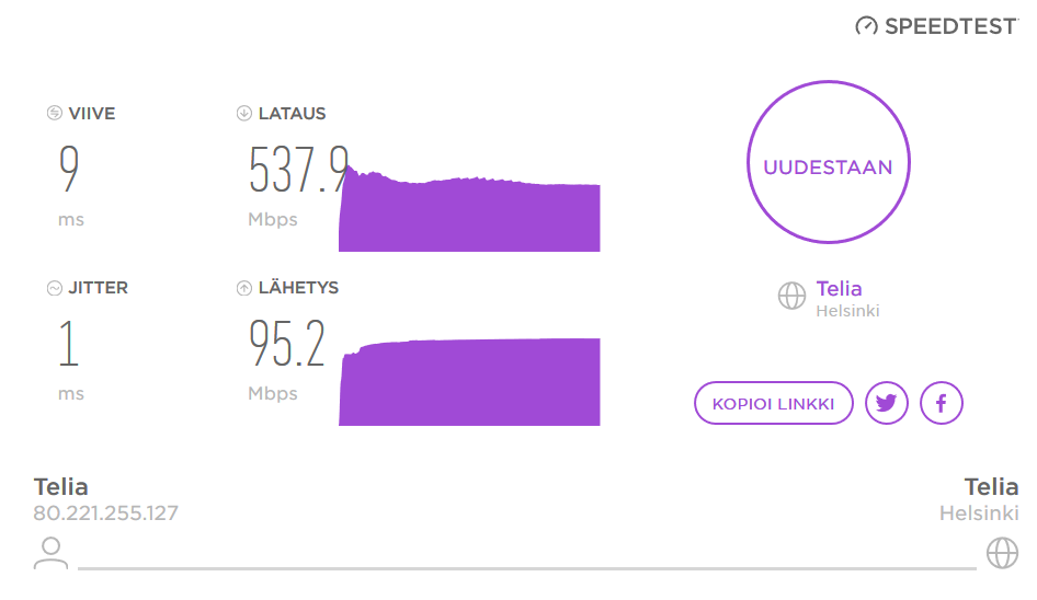 Screenshot_2020-11-14 Nopeustesti Speed test Telia(1).png