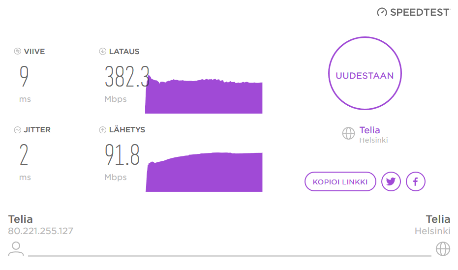 Screenshot_2020-11-14 Nopeustesti Speed test Telia(2).png