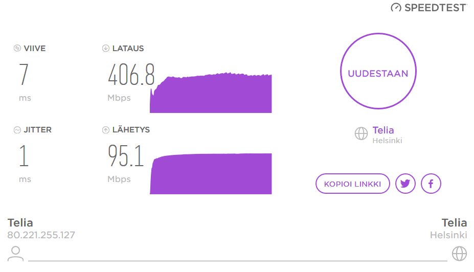 Screenshot_2020-11-15 Nopeustesti Speed test Telia.png