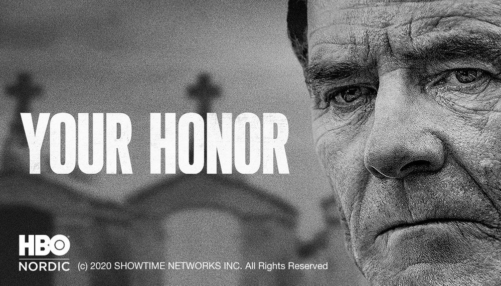 20-11-B2C-Yhteiso-TeliaTV-HBO-Your-Honor-1260x720.jpg