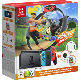 nintendo_switch_ring_fit_adventure_bundle.png