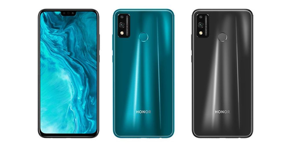 Honor 9X Lite.jpg