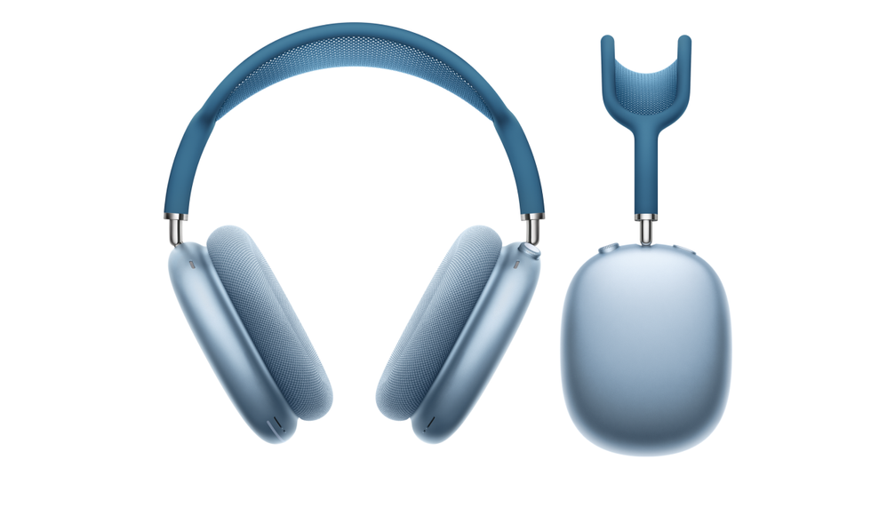 AirPods Max Blue.png