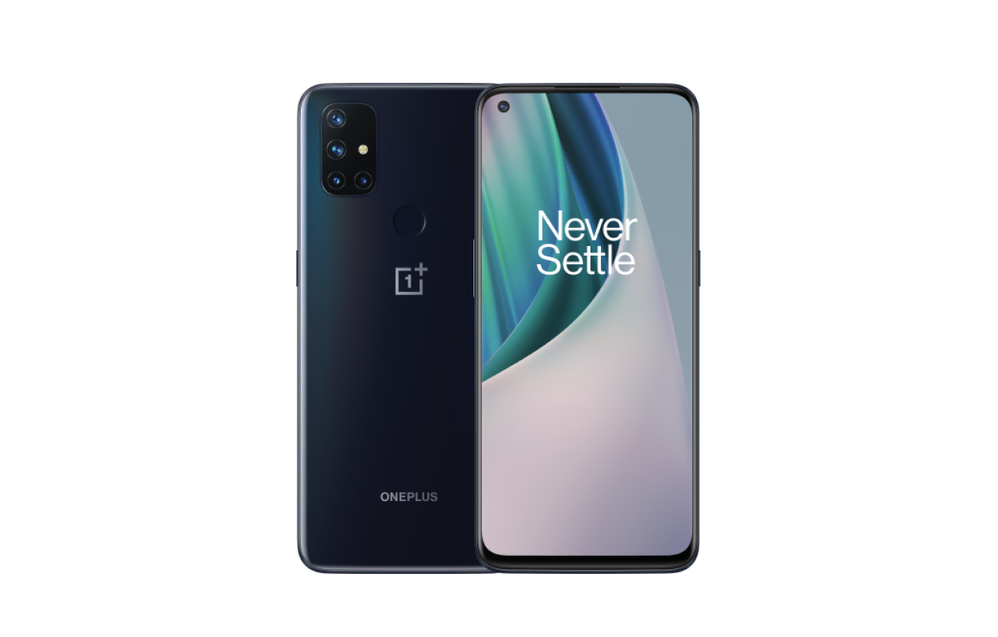 OnePlus Nord N10 5G.png