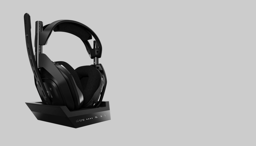 Astro A50.png