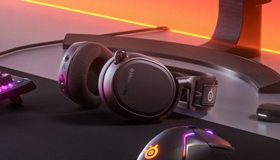 STEELSERIES ARCTIS 9.jpg