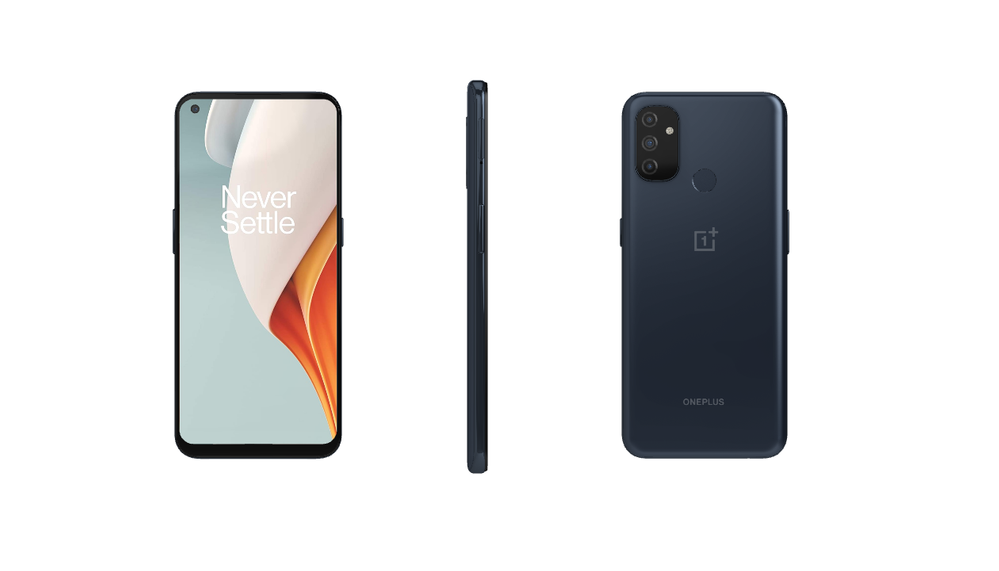 OnePlus Nord100.png