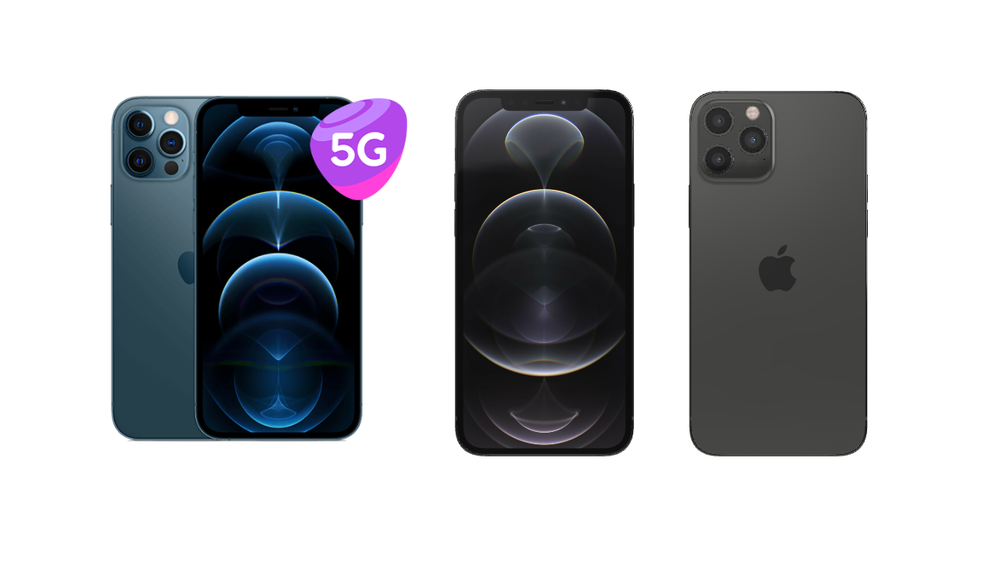 iPhone 12 Pro 5G.png