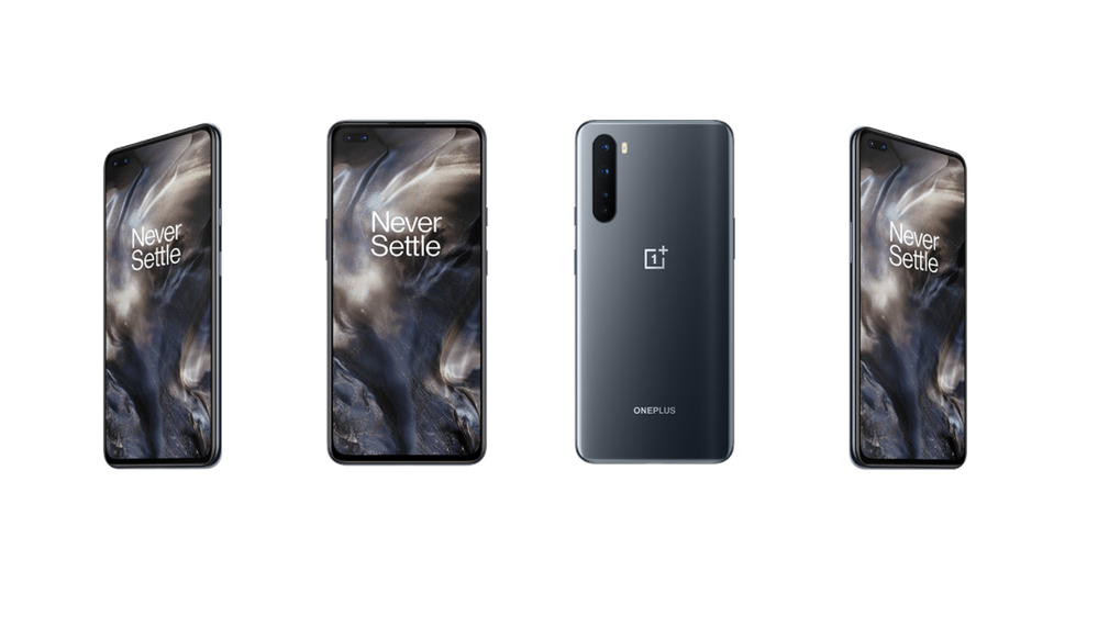 OnePlus Nord 5G.png