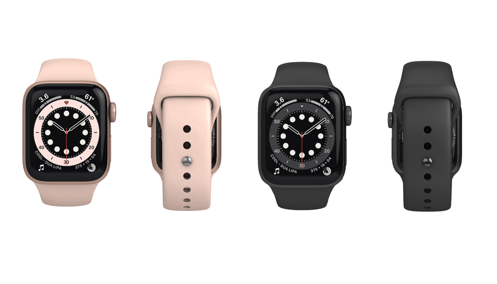 Apple Watch 6.png
