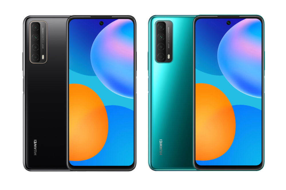 HuaweiPSmart2021.png