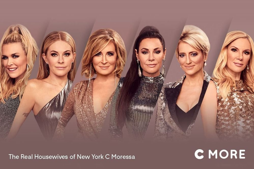 The Real Housewives of New York C Moressa.jpg