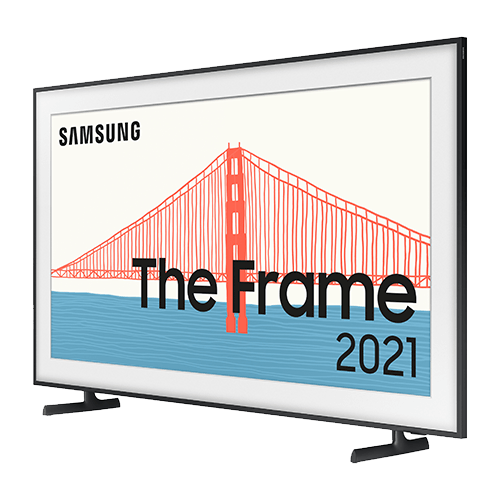 Samsung The Frame 2021.png