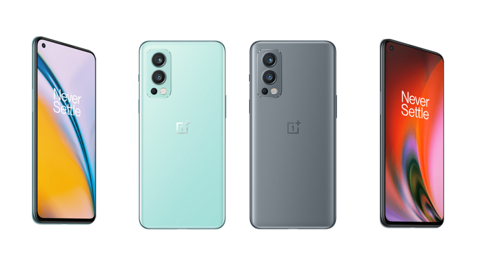 OnePlus Nord 2 5G.png