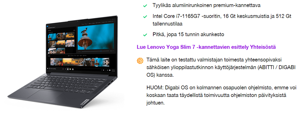 LenovoYogaS7.PNG